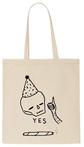 yes-for-joint-tote-shopping-bag