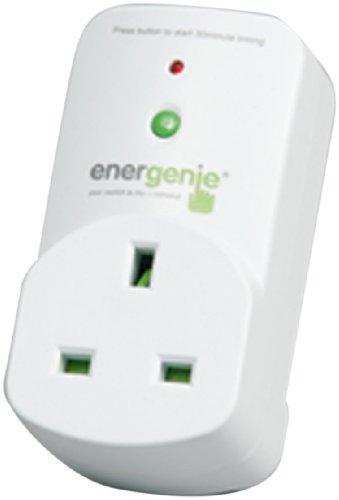 Energenie-30-Minute-Run-Down-Timer-Plug
