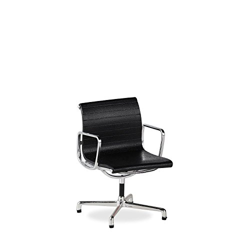LO+DEMODA ELEMENTO DECORATIVO CHAIR DINSI NEGRO