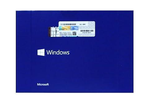 Windows 7 Ultimate 64 Bit OEM inkl. Service Pack
