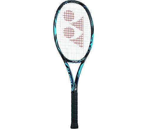 adidas Ezone DR 98 285g Tennisschläger Schwarz 2