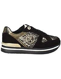 Scarpe Sneaker Scarpe da donna borse e it Amazon Guess EqnWY1