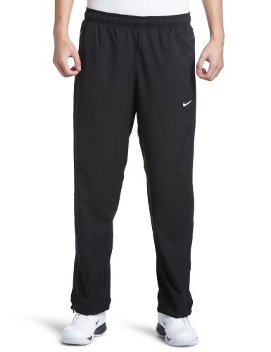 843813-002 Nike Men's Magista Opus II (FG) [GR 43 US 9,5] (Us-fußball-t-shirts)
