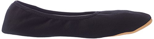 Beck Chaussures De Gymnastique Noir - Noir