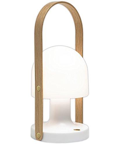 Marset Follow Me Table lamp