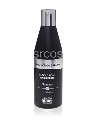 mon-platin-dsm-dead-sea-hair-repair-shampoo-for-oily-hair-with-black-caviar