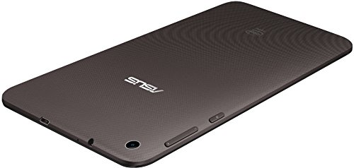 Asus FonePad 8 ME181CX Entertainment Pad (8 Zoll) - 4