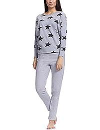 seleziona per il più recente vasto assortimento comprare a buon mercato Pigiami e camicie da notte: Abbigliamento: Camicie da notte ...