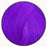 La Riche Directions Tinte Violeta