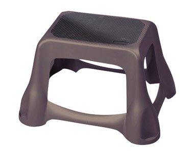 rubbermaid-large-step-stool-300-lb-capacity-153-l-x-192-w-x-117-h-dark-gray