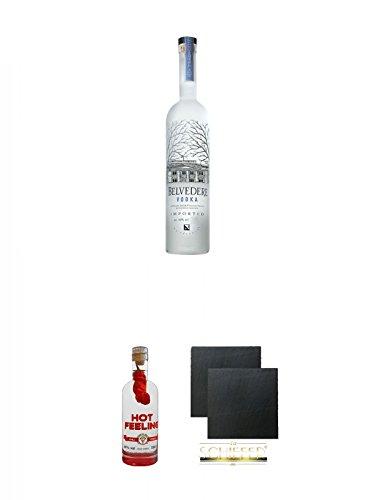 belvedere-vodka-methusalem-polen-6-liter-hot-feeling-penis-vodka-05-liter-rote-chili-schote-schiefer