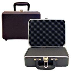 Carrying Case, Medium Duty by