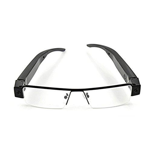 Gafas-espia-de-1080p-Yatek-G-1-con-cmara-de-5Mpx