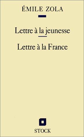 """<a href=""""/node/632"""">La lettre à la jeunesse Lettre à la France</a>"""