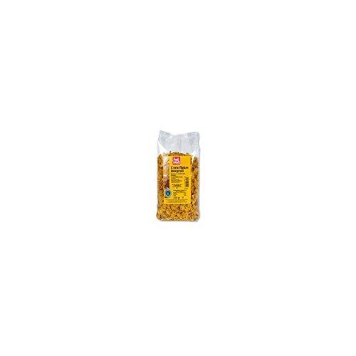 Corn Flakes Integrali 200 G