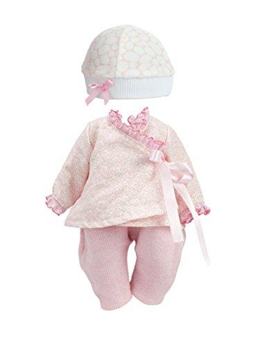 Unbekannt Petitcollin petitcollin502804Candy Rose Kleidung (Kleidung Bratz-puppe)