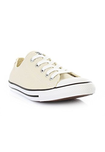 Converse - As Dainty Ox, Sneakers unisex Bianco