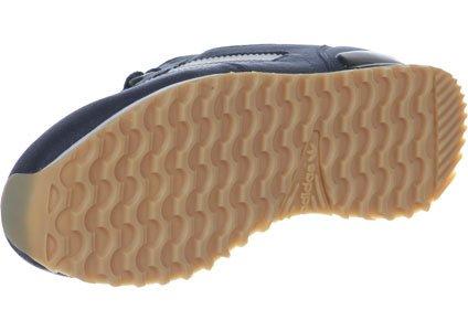 adidas OriginalsZX 700 - Scarpe da Ginnastica Basse Unisex – Bambini Blu