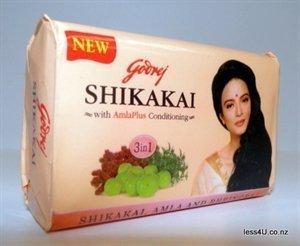 godrej-shikakai-amla-und-bhrigraj-seife-fur-haare-3er-pack