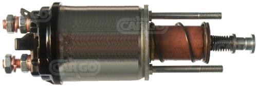 12-volt-lucas-type-starter-motor-solenoid-m45g-m418-m127-2m113-massey-perkins-132269