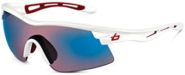 Bollé Vortex - Gafas de sol para hombre