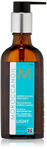 Moroccanoil MO100LT - Aceite cabello,100