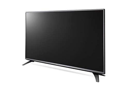 LG 49LH541V 49 inch 1080p Full HD LED TV with Freeview (2016 Model) – Black