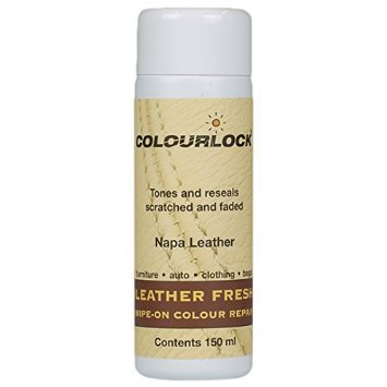 colourlock-leather-fresh-dye-for-volvo-interiors-to-repair-scuffs-colour-damages-light-scratches-on-