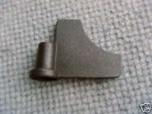 Pale / mélangeur de machine à pain CLATRONIC BBA2865