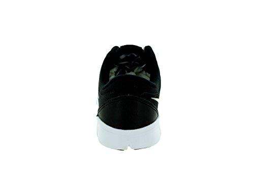 Nike - Flex 2015 Run (Gs), Sneakers infantile Black