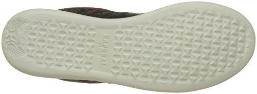 Kaporal Katzir, Sneaker Uomo Blu (Marine)
