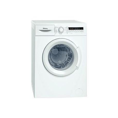 balay-3ts864b-lavadora-de-carga-frontal-3ts864b-de-6-kg-y-1000-rpm