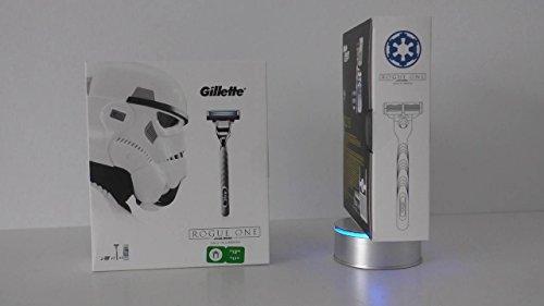 gillette-mach-3-turbo-star-wars-gift-set