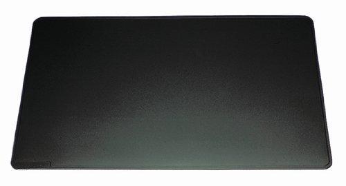 Durable Schreibtischunterlage (52 x 65 cm) 5 Stück schwarz