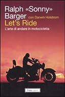 """Dalla scelta della moto all'affinamento della tecnica di guida, dall'""""anatomia"""" del mezzo alla valutazione dell'usato, questo libro è una guida alla nobile arte delle due ruote, una dispensa di """"saggezza motociclistica"""" scritta dal più famoso biker d..."""