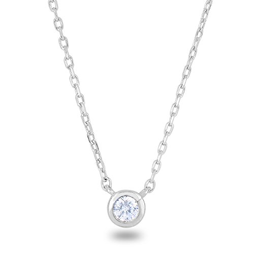 rhodium-plated-925-sterling-silver-cubic-zirconia-simulated-diamond-round-bezel-set-solitaire-neckla
