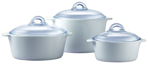 pyroflam-round-casseroles-with-lids-set-of-3