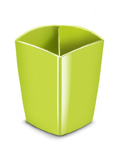 Ceppro gloss pencil cup green 530g