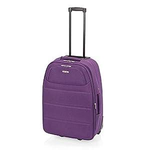 John Travel 781109 2019 Maleta, 60 cm, 30 litros