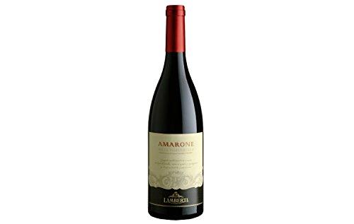 Lamberti-Amarone-della-Valpolicella-DOCG-2013-trocken-Wein-1-x-075-l