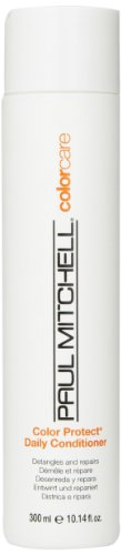 paul-mitchell-color-protect-daily-conditioner-300ml