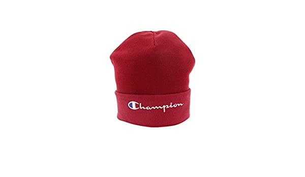 Champion Reverse Weave Beanie cap ec3225cc248a