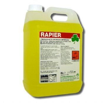 clover-rapier-premium-machine-detergent-5l
