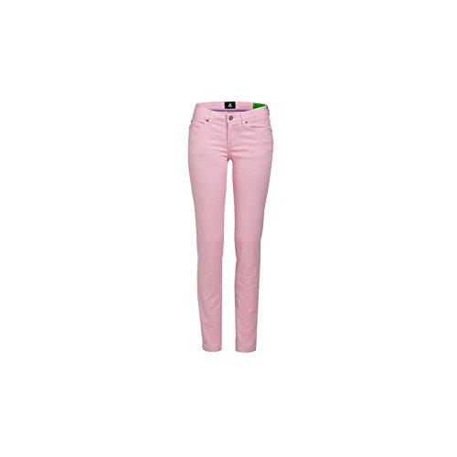 Gaastra-Jean Gaastra Rosa Jadan Coloured per donna rosa W27