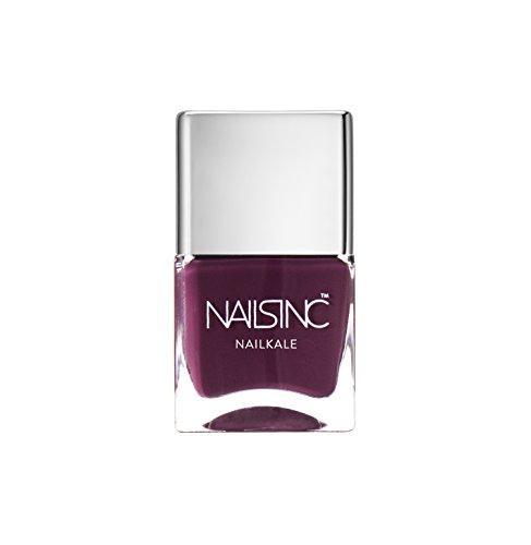 nailsinc-nailkale-polaco-regents-mews