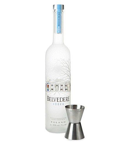 belvedere-vodka-bow-tie-pure-070-lt-edicion-limitada-2015-jigger