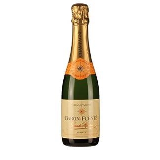 Baron-Fuent-Baron-Fuent-halbe-Grande-Rserve-Brut-Champagne-037-Liter