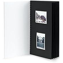 """'Leica Camera 19516""""immédiatement photoalbum"""