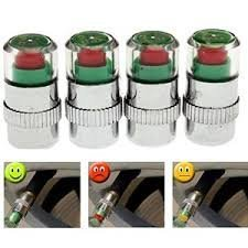 ibms-4-x-autoreifen-ventilkappen-druck-30-32-36-psi-luftsensor-indikator-edelstahl