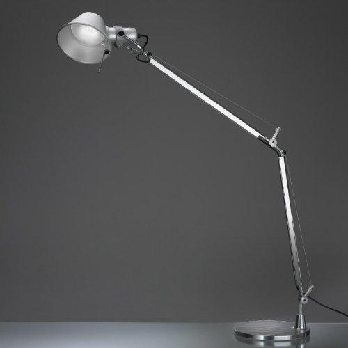 artemide-tolomeo-tavolo-led-base-e-struttura-completa-in-alluminio